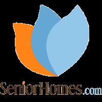 SeniorHomes