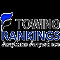 TowingRankings